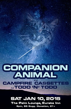 47a258b9_space_cat_flyer.jpg