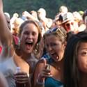 Summer Music Festival Guide 2012