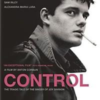 <em>Control</em>