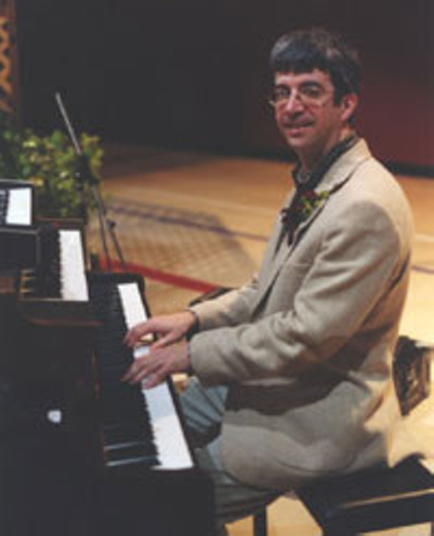 ed-macan-at-the-piano.jpg