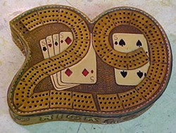 f7d78012_cribbage-rules.jpg
