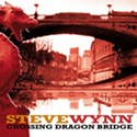 <em>Crossing Dragon Bridge</em>