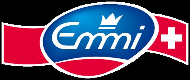 800px-logo_emmisvg_.png