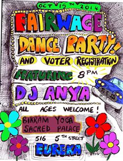 6699428d_dance_party.png