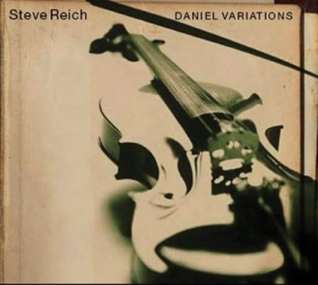 Daniel Variations