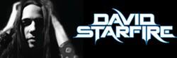 2437803f_feat_david_starfire.jpg