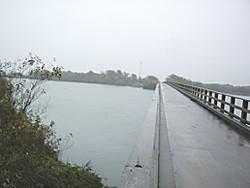 out-1025-bridge.jpg