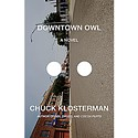 <em>Downtown Owl</em>