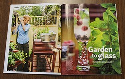 garden2glass450.jpg