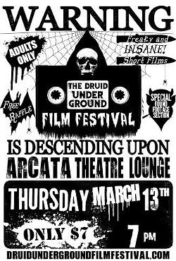 druid_underground_film_festival.jpg