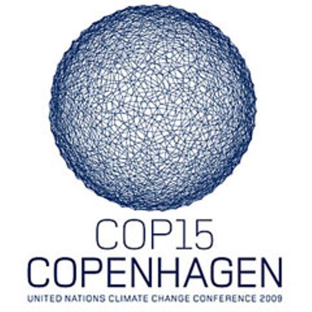 copenhagen-art.jpg