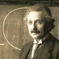 Einstein, Newton and the Eclipse of 1919
