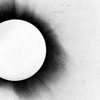 Einstein, Newton andthe Eclipse of 1919