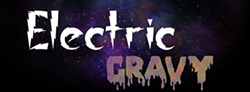 467f2274_electric_gravy_banner.png