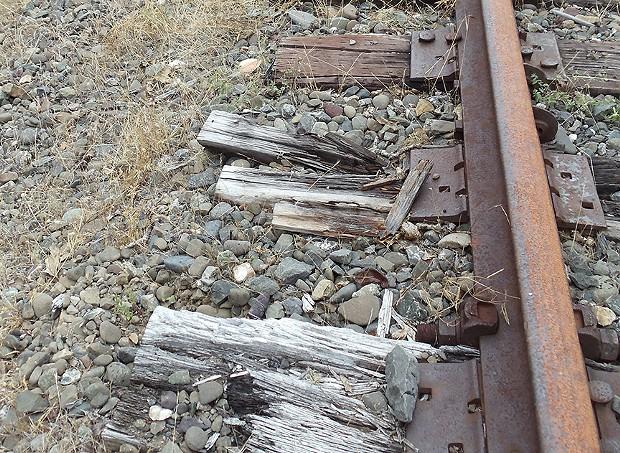rail_ties.jpg