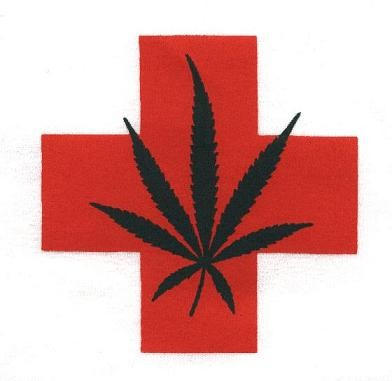weedscipt.jpg