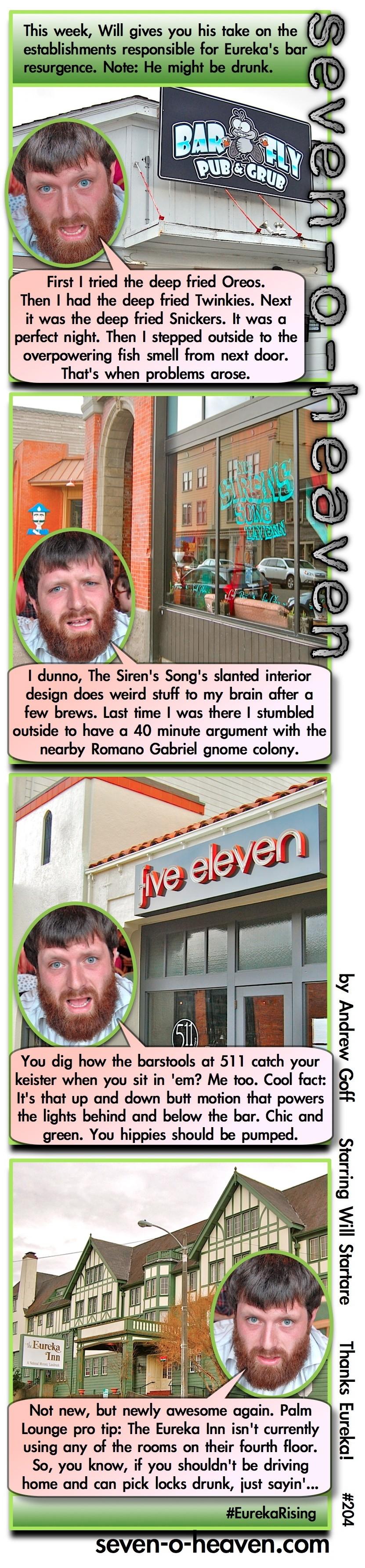 seven-o-heaven-eureka-bars.jpg