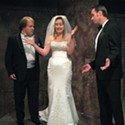 Wedded Fits