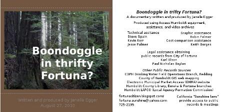 boondogle-cover-credits-2.jpg