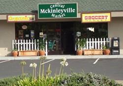 501581ad_mcville_market.jpg