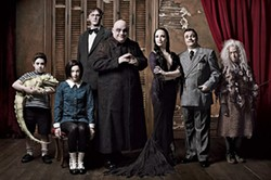 9fc2e1be_the-addams-family.jpg