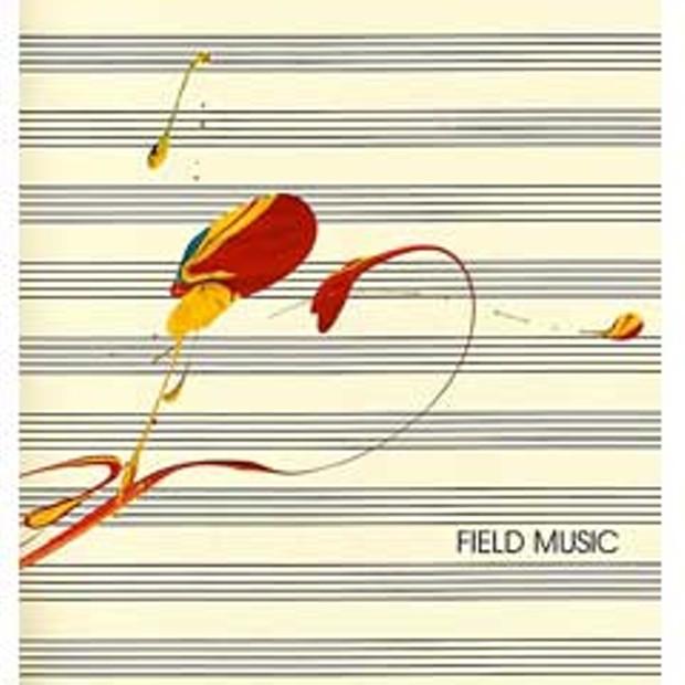 field-music-1.jpg