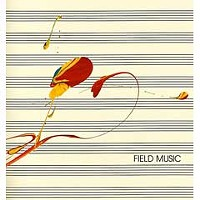 <em>Field Music (Measure)</em>