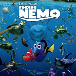 finding-nemo-posterresize.jpg
