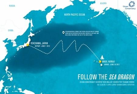 seeking-debris-aboard-the-sea-dragon-450x307.jpg