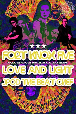 fort_knox_five.jpg