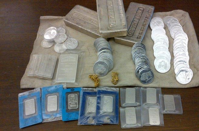 milbrandt-silver.png