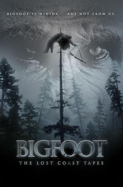 hr_bigfoot-_the_lost_coast_tapes_1-1.jpg