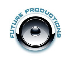 fp_logo_jpg-magnum.jpg