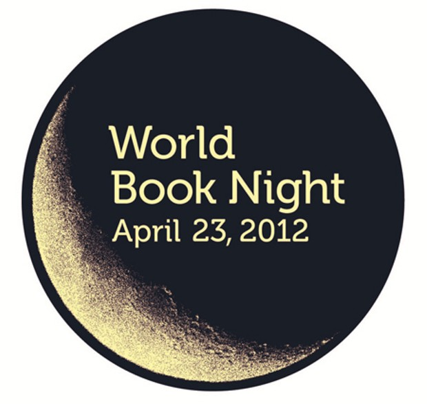 world-book-night-2012-450.jpg