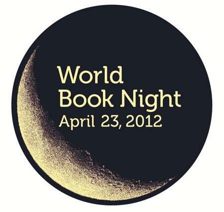 world-book-night-2012-450.jpg