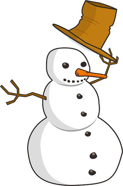 friendly_snowman.png