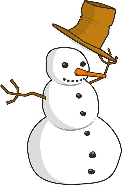 friendly_snowman.png