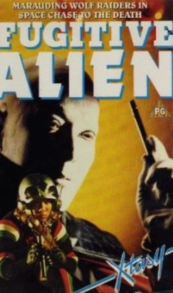 fugitive_alien.jpg