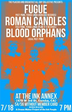 1cbf722d_fugue-romancandles-bloodorphans_foremail.jpg