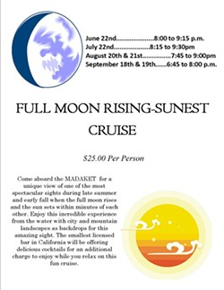b9b3579d_full_moon_poster.jpg
