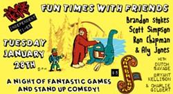 107fbfc0_loco_fun_times.jpg
