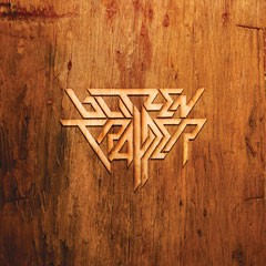 'Furr' by Blitzen Trapper
