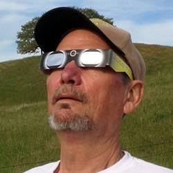 eclipse_jpg-magnum.jpg