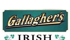 Gallagher's Irish Pub