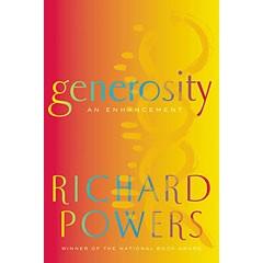 generosity.jpg