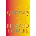 <em>Generosity </em>