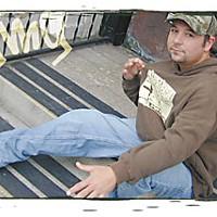 Humboldt Hip Hop GMG. Photo by David Lawlor.