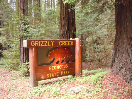 grizzly-creekkenpic1gimp.png
