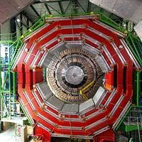 God Particle or Goddamn Particle?