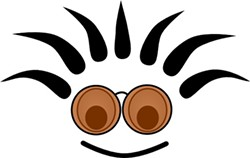 cool_cartoon_face_hi_png-magnum.jpg